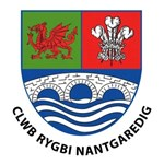 Nantgaredig Rugby Football Club