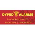 Dyfed Alarms Ltd